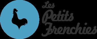 Logo petits frenchies