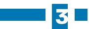 logo_france3