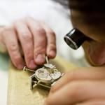 ostéopathe: l'horloger du corps