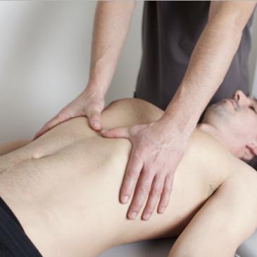 Prévention et ostéopathie : ou le duo de choc !