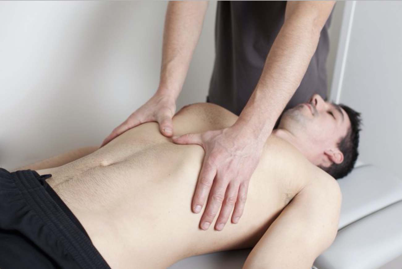 prevention-et-osteopathie