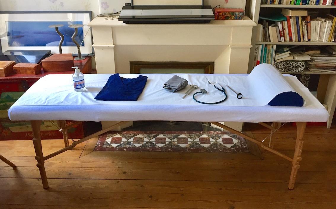 materiel-osteopathe-domicile