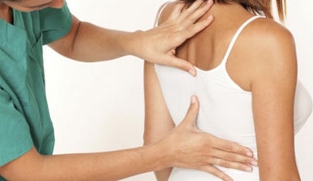 Déroulement consultation d'ostéopathie