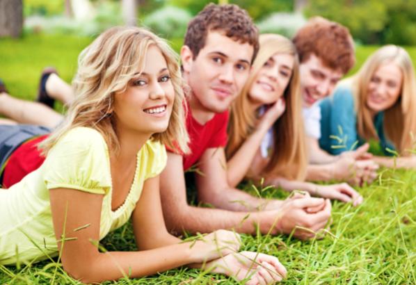 l'adolescent et ostéopathie