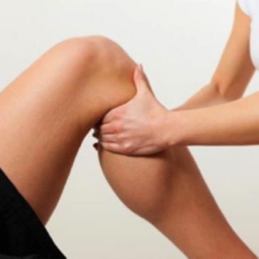Jambes lourdes et ostéopathie