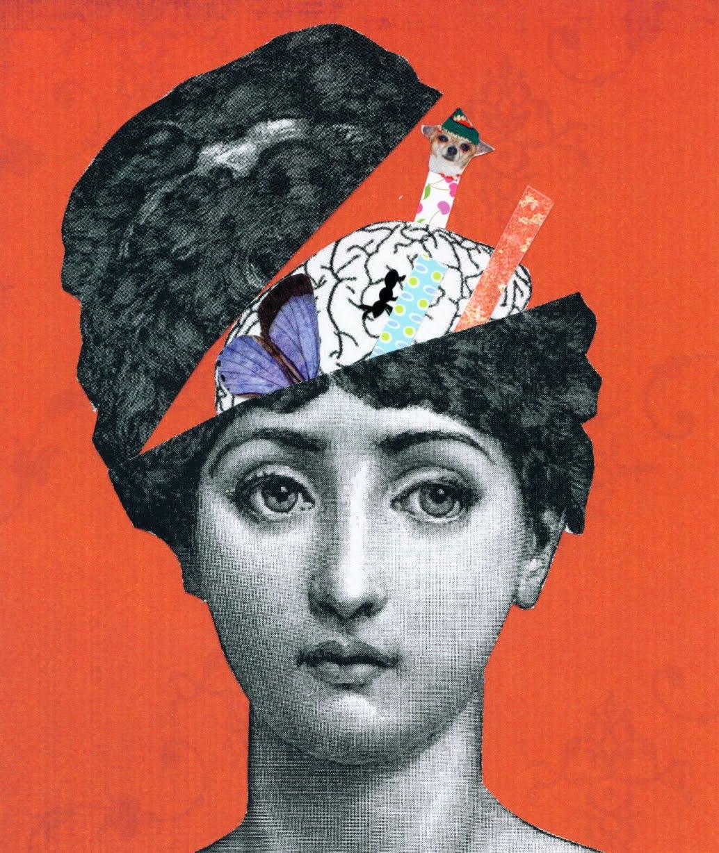 differents-types-migraines