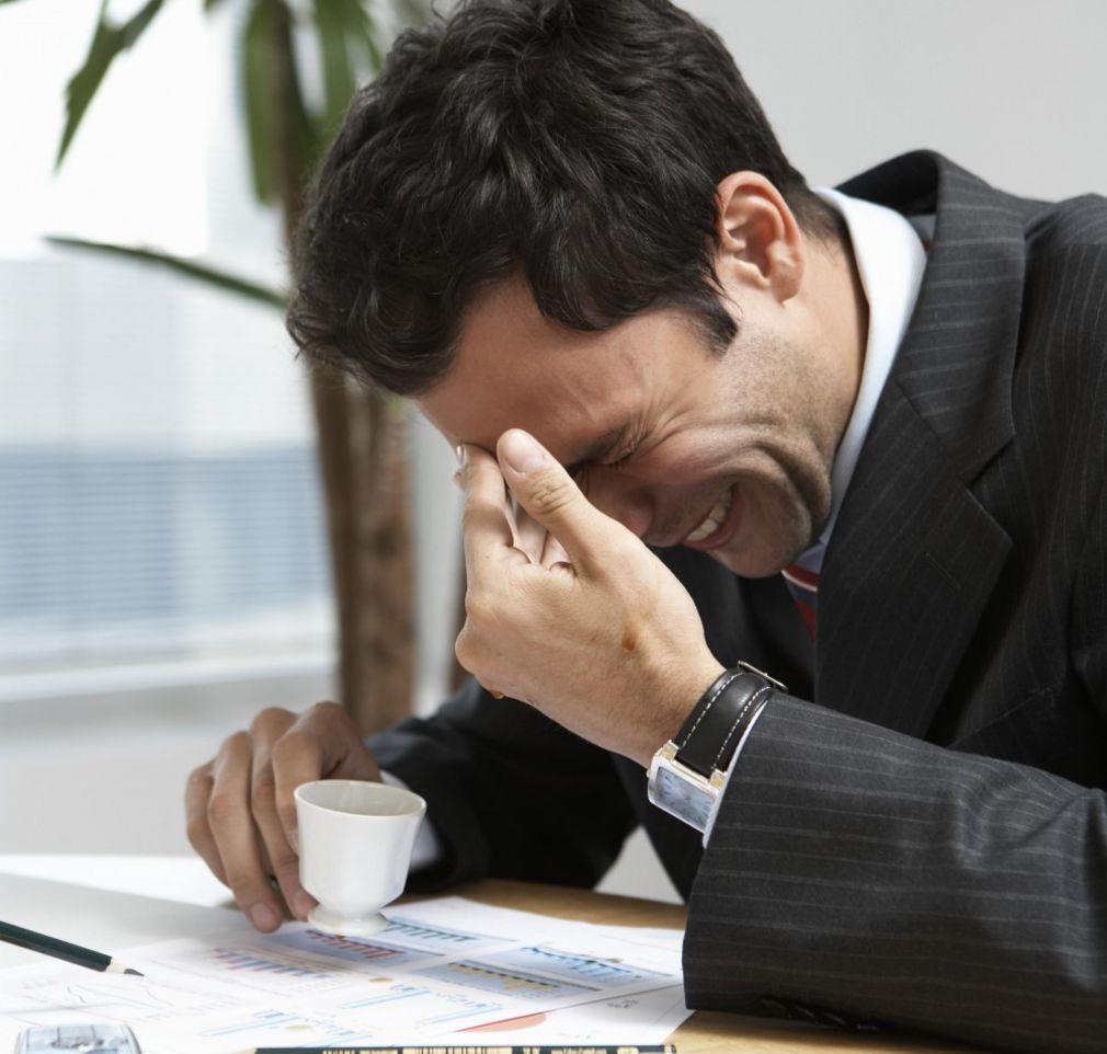 migraine-travail