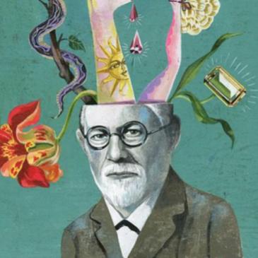 Psychologie et ostéopathie : Le lien entre le corps et l'esprit