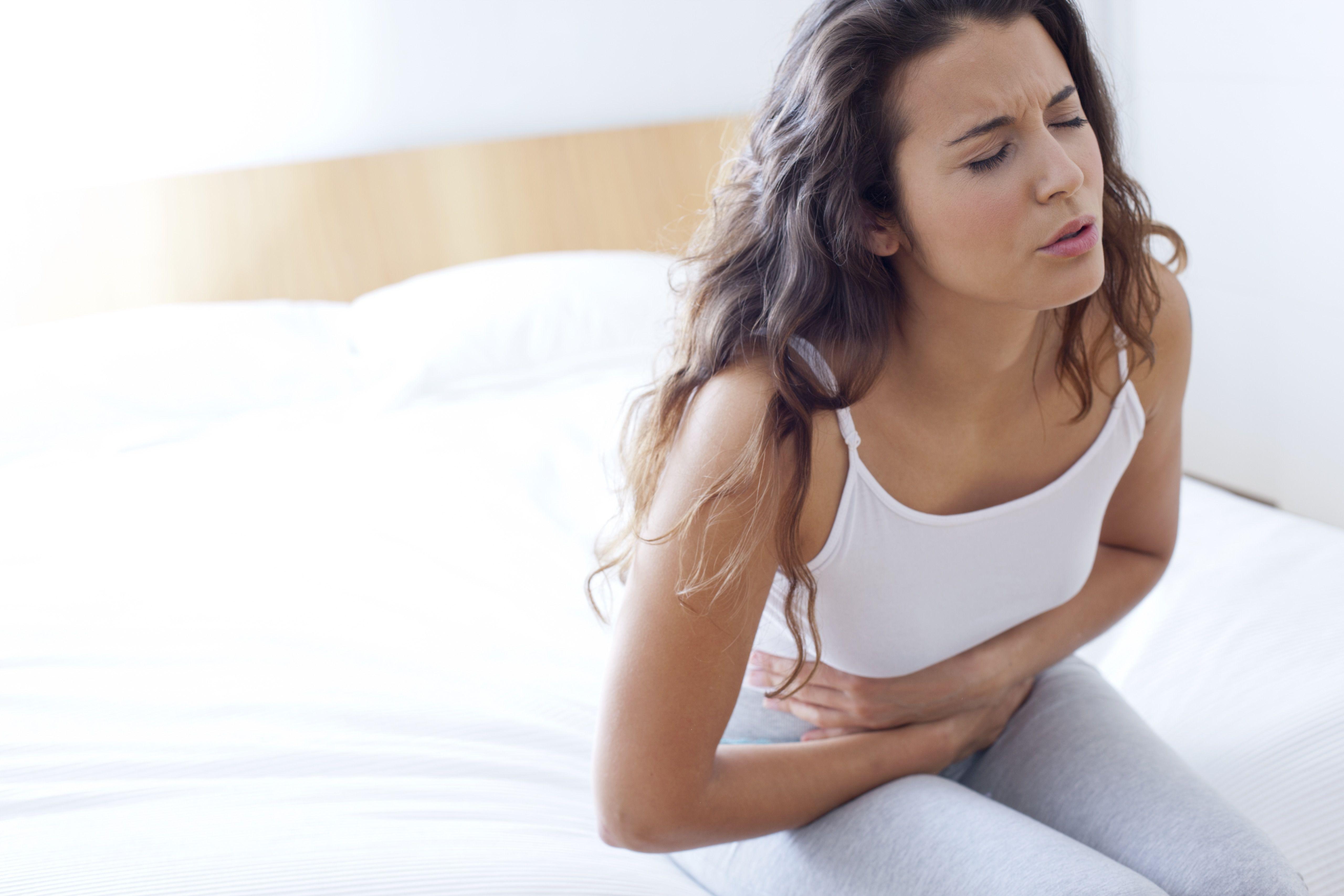 endometriose-osteo