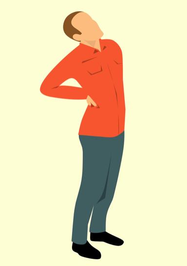 consultation-osteo-douleurs