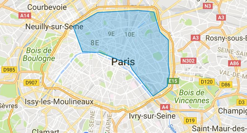 osteopathe-domicile-paris-rive-droite
