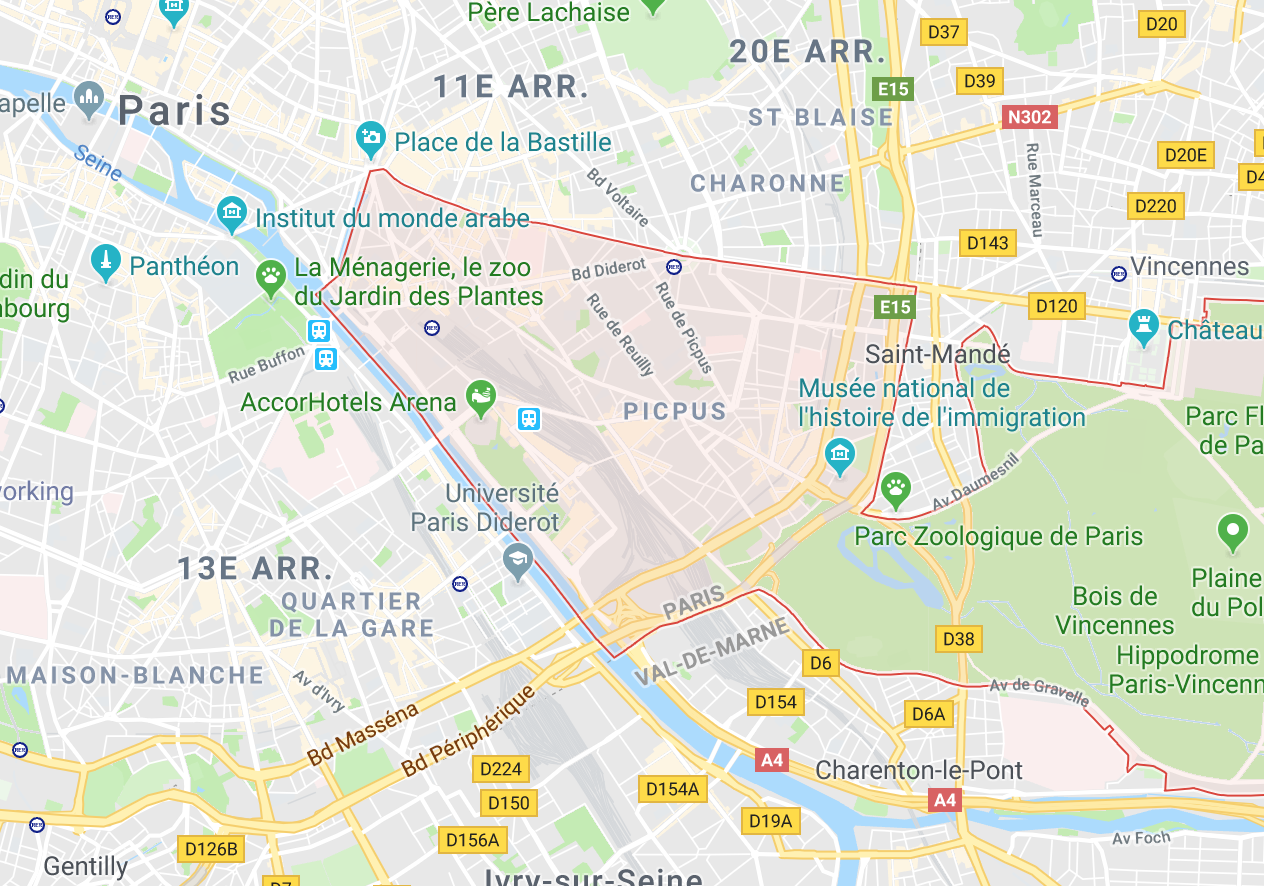 zone-intervention-osteo-paris-12