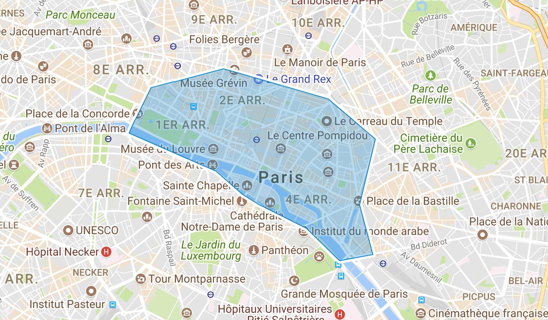 map-paris-1-2-3-4