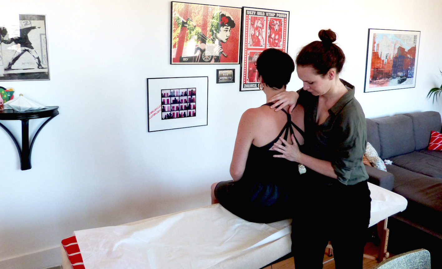 osteopathe-nantes-femme-enceinte-grossesse