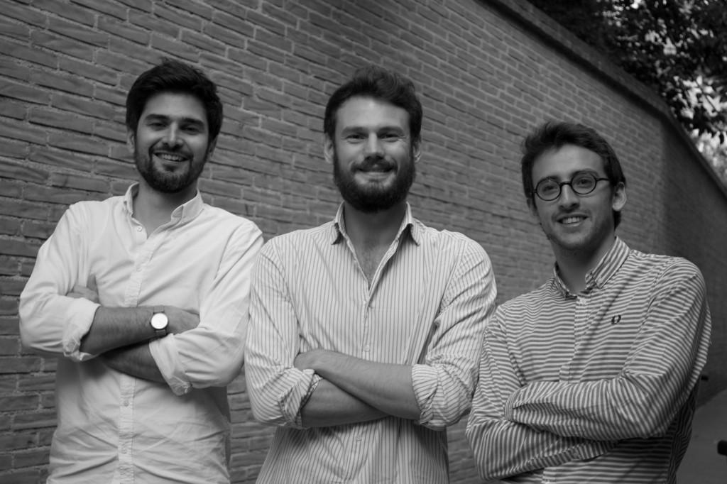 Notre équipe d'ostéopathes à Toulouse