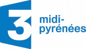FR3 Midi-Pyrénées