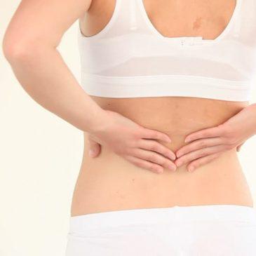 Ostéopathe : Parfois créateur de douleurs réparatrices