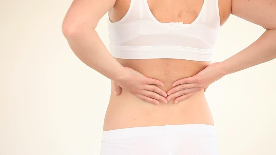 Ostéopathe : Parfois créateur de douleurs réparatrices. Une notion expliquée par un ostéopathe de CYCL'OSTEO