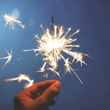L'ostéopathie : de la magie ?