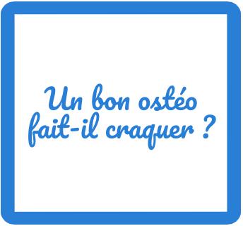 FAQ 6