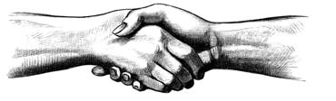 complementarité osteo et kiné