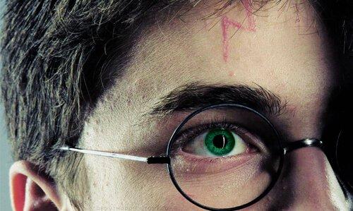 Pourquoi votre ostéopathe adore-t-il vos cicatrices ?
