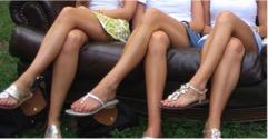 croisement-jambes-femme