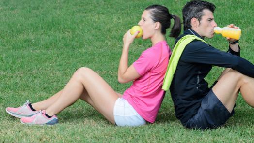 amelioration-sportif-osteopathie