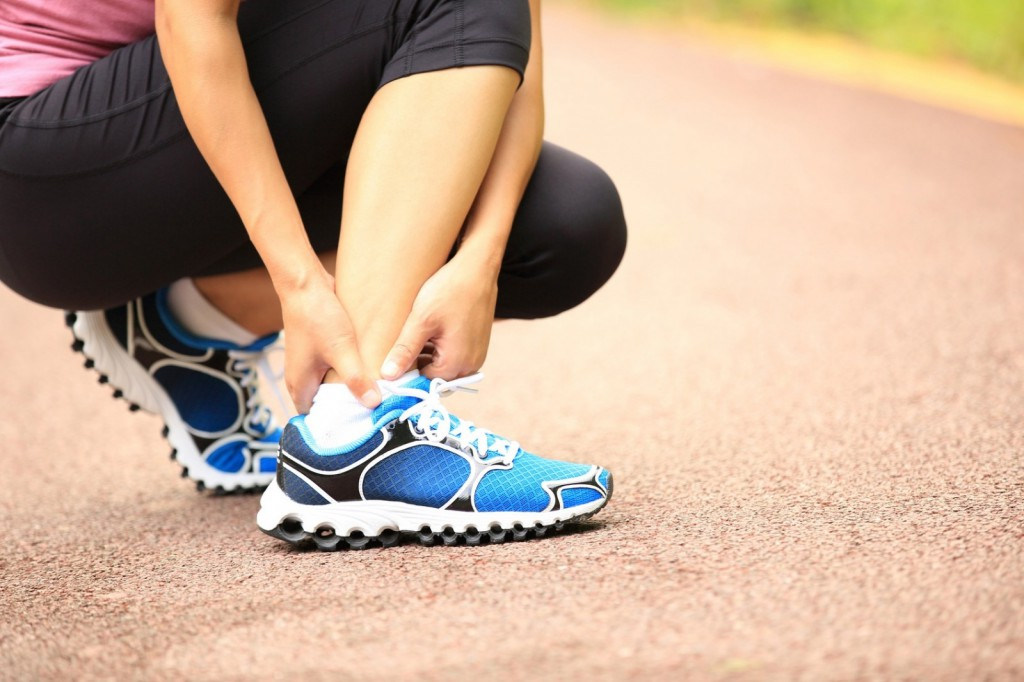 choix-chaussures-sports