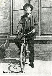 pere-fondateur-osteopathie-still-vélo
