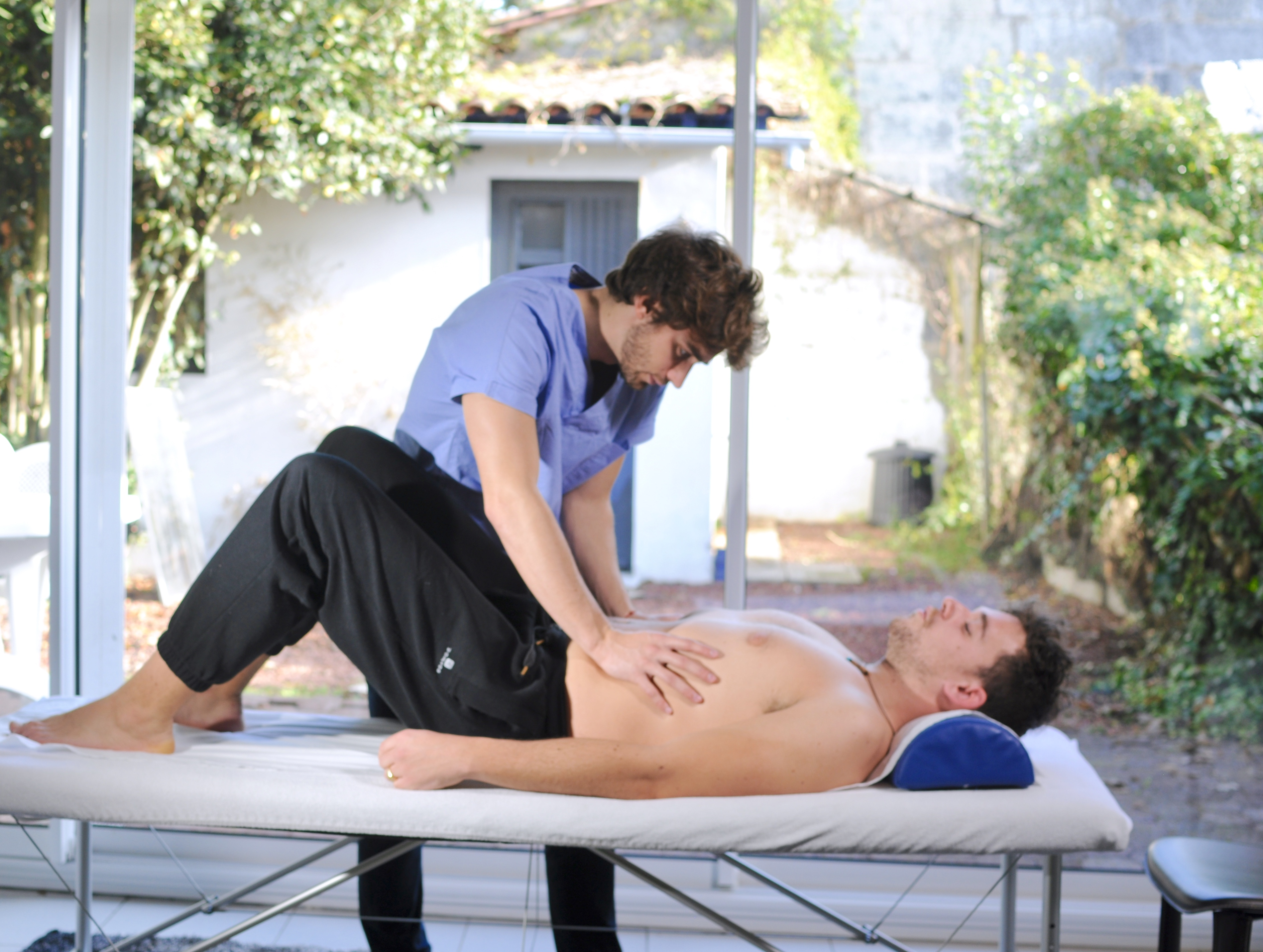 osteopathe-domicile-confort