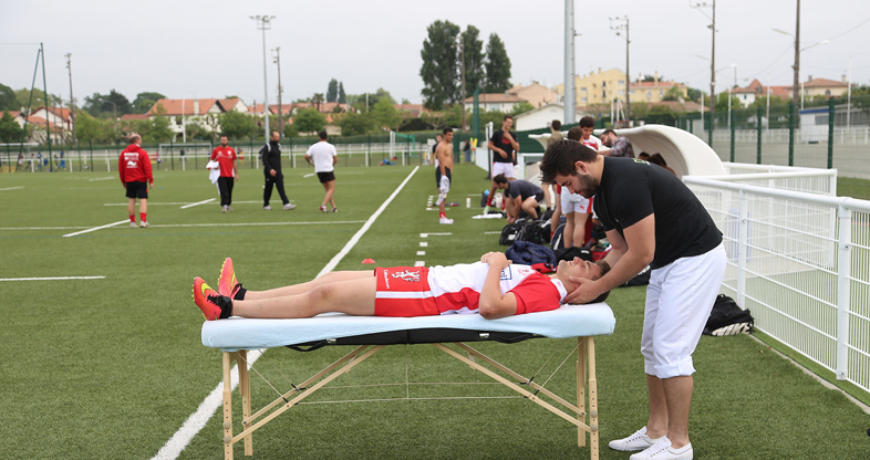 osteopathie-apres-choc-rugby