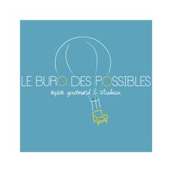 Logo buro des possibles