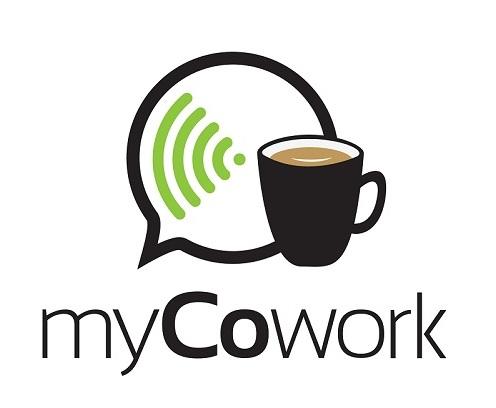 Logo-mycowork-