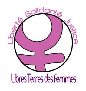 logo-libres-terre-des-femmes