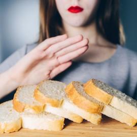 Pourquoi me dit-on souvent qu'il faut arrêter le gluten ?