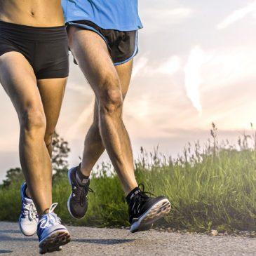 Ostéopathie et troubles digestifs chez le sportif d'endurance