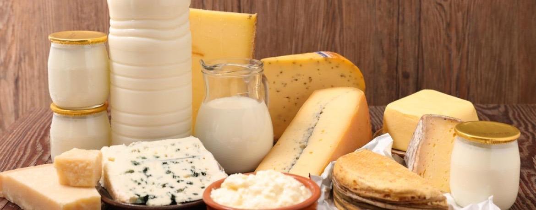 arreter-produits-laitiers