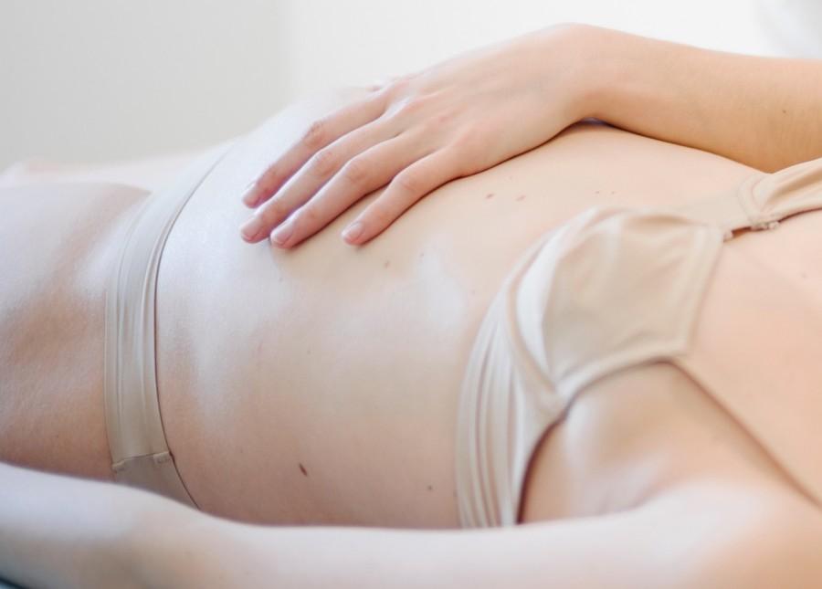 osteo-femme-enceinte-lyon