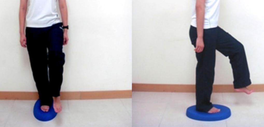 travail-proprioception-cheville
