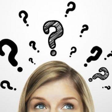 Que faire après une séance d'ostéopathie ?