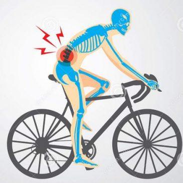 Ostéopathie et posturologie du sportif