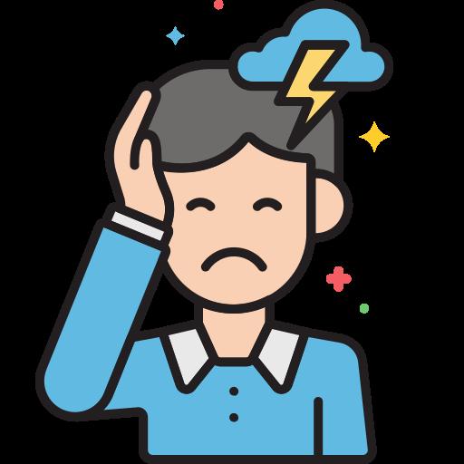 ostéopathe-traitement-migraine-toulouse