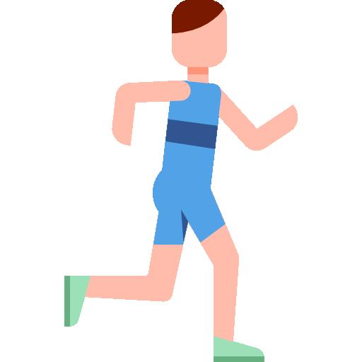 osteopathe-sport