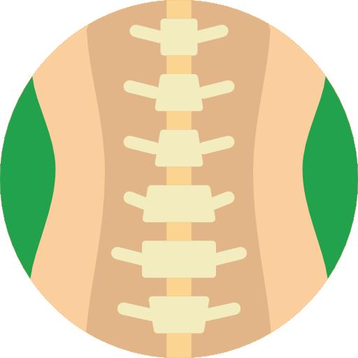 dos-bloqué-ostéopathe-toulouse