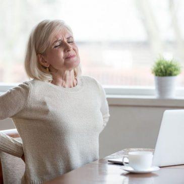 Quels sont les bénéfices de l'ostéopathie sur le syndrome de Maigne ?