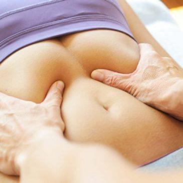 Pourquoi travailler sur mon diaphragme avec mon ostéopathe ?