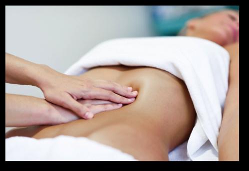travail-diaphragme-osteopathe