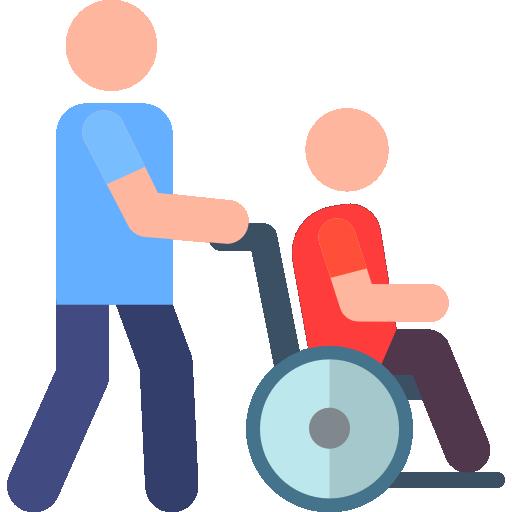 ostéopathie-handicap