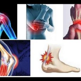 Ostéopathie et tendinite, une belle histoire